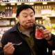 David Chang - Ugly Delicious